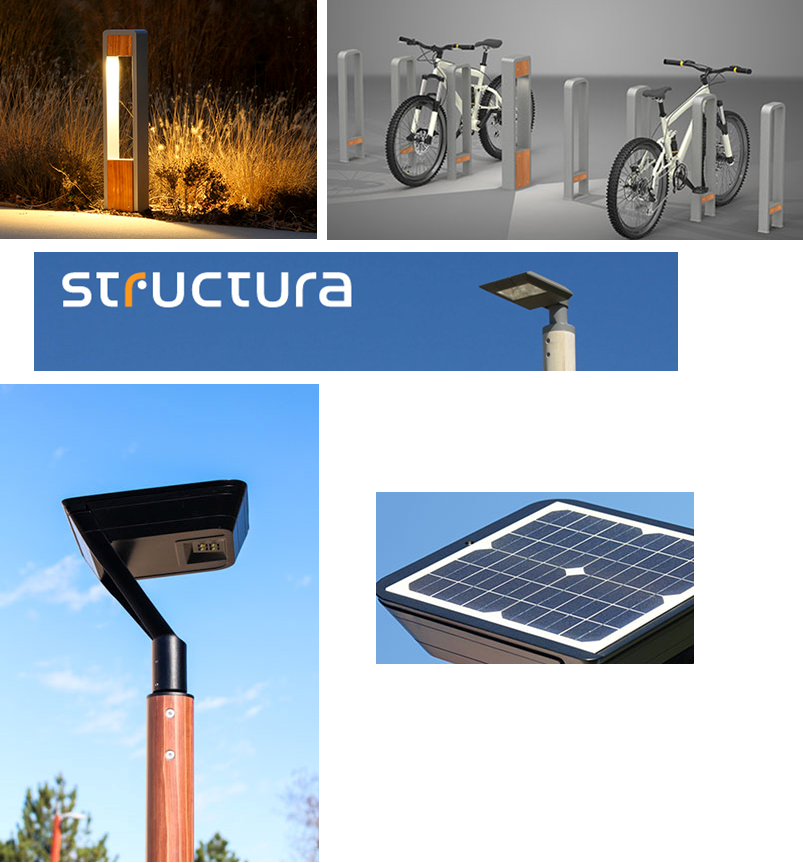 structura-duo