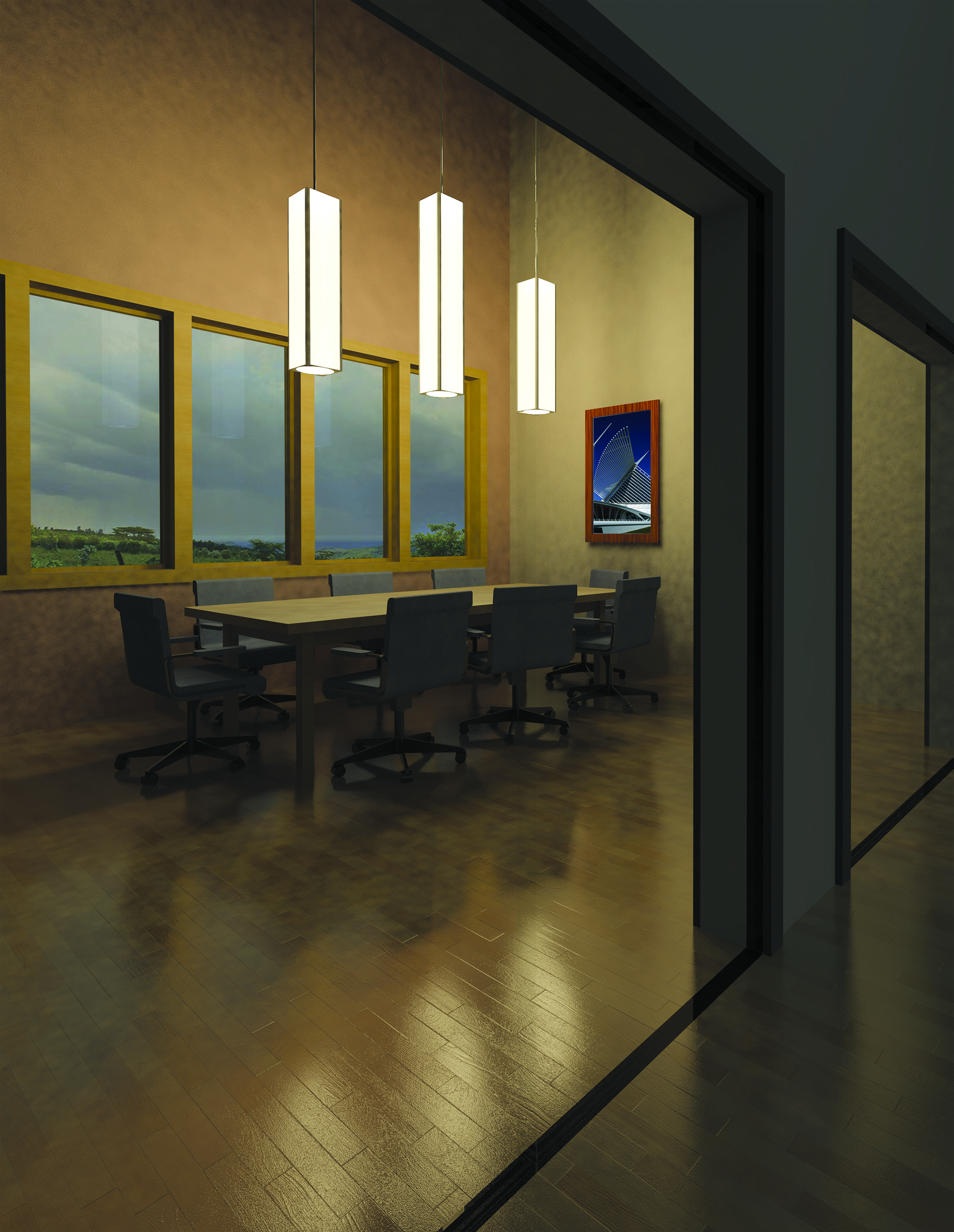 Parallel - Conference Room 2200x2844
