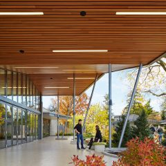 FEATURED PROJECT: BROOKFIELD ZOO